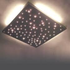 bathroom ceiling light ideas bathroom led ceiling lights lightings and ls ideas jmaxmedia us