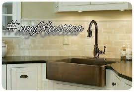4 kitchen faucet rustic kitchen faucet faucets kitchenfaucets 927x640 4 logischo
