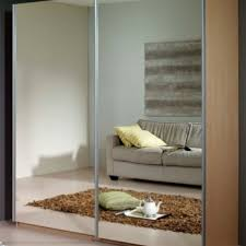 Cheap Mirrors Cheap Wardrobes With Mirrors Wardrobe Designs Furniture