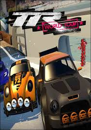 table top racing cars table top racing world tour free download full version