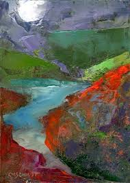 Impressionist Landscape Painting by Best 25 Famous Impressionist Paintings Ideas Only On Pinterest