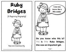 fancy design ideas ruby bridges coloring pages max and ruby