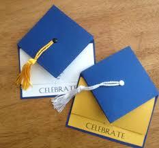 graduation cap invitations custom listing for adelaide graduation invitation school