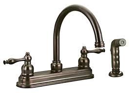 Sears Kitchen Design Kitchen Faucets Sears Kitchen Design