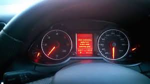 audi a5 engine problems audi s tronic stalling problem q5 2 0 tdi