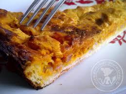 pâte brisée allégée sans beurre protéines gourmandes