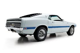 1972 mustang mach 1 value mustang values mach 1 shelby gt500 hagerty articles
