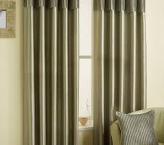 lined bedroom curtains ready made lined bedroom curtains ready made home safe