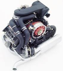 singer porsche williams engine singer porsche engine dreams pinterest singer porsche