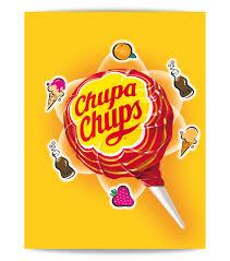 chupa chup products chupa chups