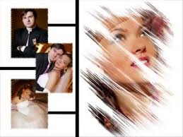 Photo Albums For Wedding Pictures Wedding Photo Album Design Templates Set For Photoshop Volume 2