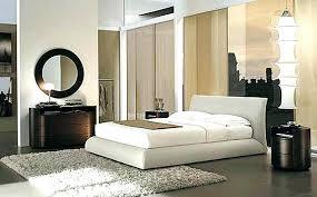 bedroom sets for teenage guys bedroom furniture for teenage guys morningculture co