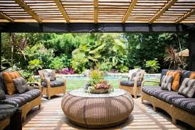 Patio Interior Design Jodi G Santa Barbara Interior Designer Montecito Interior Designer