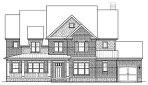 paran homes floor plans heritage at kennesaw mountain kerley family homes