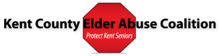 Protect Kent Seniors Protect Kent Seniors
