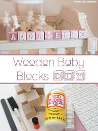 best 25 wooden name letters ideas on baby room