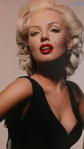 best 25 marilyn monroe makeup ideas on pinterest marilyn monroe