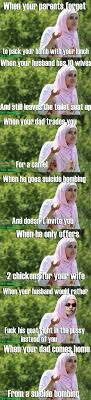 Racist Muslim Memes - muslim memes best collection of funny muslim pictures