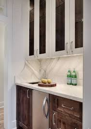 Ideas Concept For Butlers Pantry Design 2015 Archive Home Bunch Interior Design Ideas