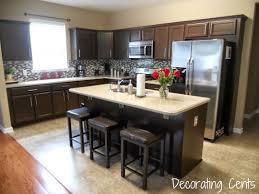 ikea free kitchen design software uk fits expedit shelving planner