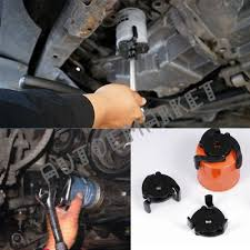 lexus gs 350 oil filter wrench 2 way oil filter wrench auto adjustable universal 3 jaw remover