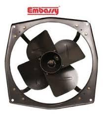 industrial exhaust fan motor industrial exhaust fans bawana industrial area delhi embassy