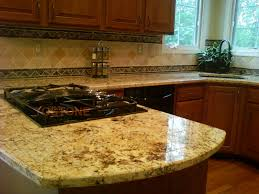 Ideas For Care Of Granite Countertops Gallery Of Best Granite Countertops In White Cabinets Granite