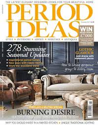 Period Homes And Interiors 100 Best Top 100 Interior Design Magazines Images On Pinterest