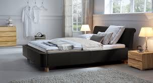 Schlafzimmer Bett 220 X 200 Stoffbett Als Doppelbett Z B In 200x220 Erhältlich Andorra