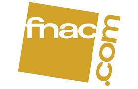 fnac si e social stacey kent official website home