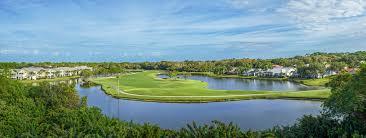 Map Of Venice Florida Southwest Florida Golf Homes U0026 Condos Venice Florida Real Estate