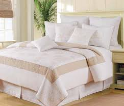 Beachy Comforters Sets Coastal Bedding Oceanstyles Com