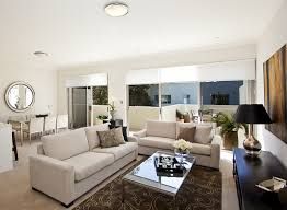 living room colors to match brown furniture u2013 modern house