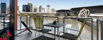 Fully Furnished Apartments For Rent Melbourne Short And Long Stay Furnished Apartments Waterfront Apartments