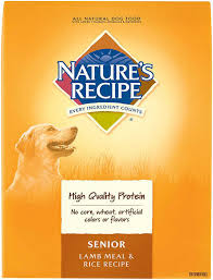 printable nature s recipe dog food coupons printable coupons and deals hot 23 00 savings on nature s recipe