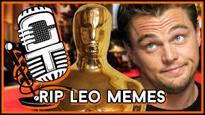 Leo Memes - rip leo memes creature talk ep 156 youtube