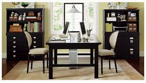 Partner Desk With Hutch Selecting The Right Desk For You