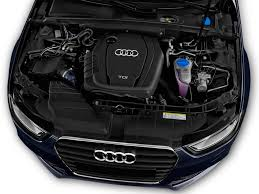 audi a4 2015 2015 audi a4 review redesign price wagon diesel specs