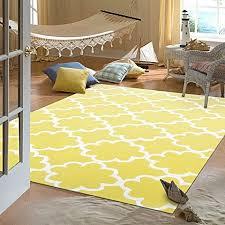 27 best childrens rugs images on pinterest childrens rugs felt