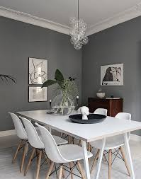 marvelous dining room decor gray with best 25 gray dining rooms