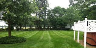 Lawn Landscape by Landscaping Nj Full Service Landscape Lawn Care Company