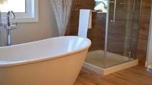 bathroom design boston banish boring take your boston bathroom to new heights nebs