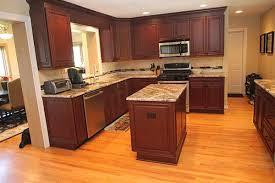 kitchen u0026 bathroom remodeling in bucks county pa fine cabinetry