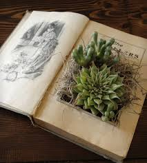 Upcycle Old Books - 602 best fab upcycled books images on pinterest book pages
