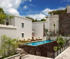 art themed boutique hotel opens today in san miguel de allende