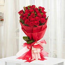Flowers For Birthday Birthday Flowers Delivered Fresh Flowers In 3 Hours Ferns N Petals