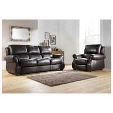 Charcoal Sectional Sofa Recliners Chairs U0026 Sofa Pi Faux Leather Reclining Sofa Sofas