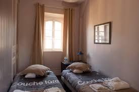 chambre b hotes chambres d hôtes la maison de paul b eu reserving com