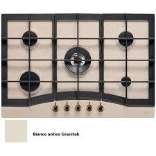 blanco piani cottura piano cottura blanco idee di design per la casa rustify us