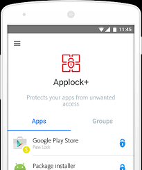 antywirus na nokia lumia darmowy download security software for windows mac android ios avira